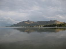 Warrenpoint, Irlanda del Norte